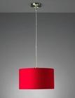 MASSIVE Lampa ADDISO 1x75W